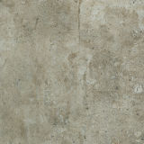 Ceramic originale Tile per Natural