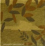 La mano Tafted dell'ufficio dell'hotel copre le lane col tappeto (FA-008)