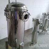 Filtre pour le vin, bière, du riz, vin et de logement du filtre à Ratafee