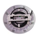 éclairage LED 9~54W submersible monté extérieur pour la piscine