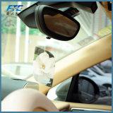 Ambientador de aire colgante del coche con olor modificado para requisitos particulares