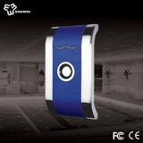 RFID Keyless MetallBonwin Sauna-Schrank-Verriegelung (BW506B/SC-D)