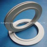 Hohe Präzision Plastik-Belüftung-Dichtung-Ring