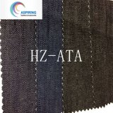 Tessuto del denim di /100 %Cotton 14.5oz del tessuto dell'indumento del cotone