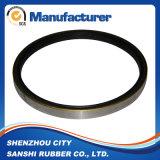 De kader Aangepaste Tb Verbinding van de Olie met het Frame van het Roestvrij staal