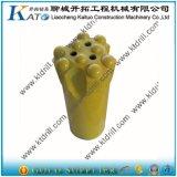 Tubulação de broca da rocha de 12 graus/Rod Kt (Hex. 22mm)