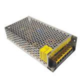 LED 지구 빛을%s 12V 24V 48V 5V 1A/2A/5A//10A/20A/30A/40A 엇바꾸기 전력 공급