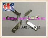 Выполненный на заказ Pin металла, Pin штепсельной вилки, (HS-BS-008)