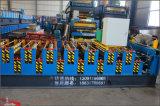 Dx 840/900 capa doble que forma la fábrica de máquina