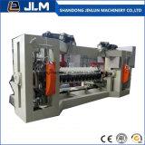 Le contreplaqué Making Machine en provenance de Chine usine