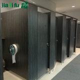 Jialifu feste phenoplastische Toiletten-Partition für Verkauf