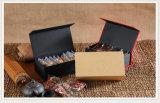 Empacotamento da caixa do chá das caixas do chá do papel chinês