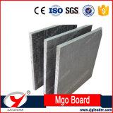 Panneau ignifugé au magnésium Cadre gris MGO