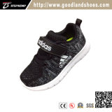 Les enfants de confortables chaussures de sport Sneaker Flyknit 20307