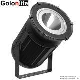 20 45 90 Degré Projecteur LED étanches IP67 500W 500 Watts Outdoor Projecteur à LED