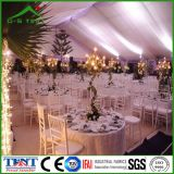 Famoso ao ar livre Wedding Tent Hot Sale de 20X30 Party