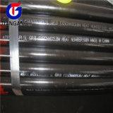 Tubos de aço inox AISI 4140 Ligas