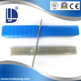 よい一流のResistibilityのステンレス鋼の電極E309-16