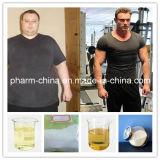 Культуризм Suppliment Oxymethenolon/Oxy высокой очищенности