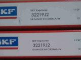 Сделано в подшипнике сплющенного ролика SKF конусности Германии 30209 J2/Q