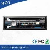 Giocatore dell'automobile DVD/CD/USB/Aux/MP3 di Singolo-BACCANO con telecomando