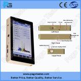 Tester portatile di spettro e di illuminamento del LED