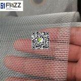 Houd het Scherm van het Aluminium van Insecten uit 18X14X0.23mm voor Deuren