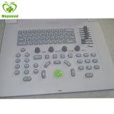 Mijn-A005 de digitale Draagbare Scanner van de Ultrasone klank