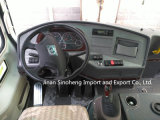 Shaolin 30-33seats 7.3meters前部エンジンバス