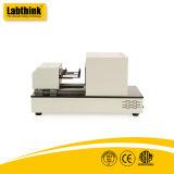 Tester di restringimento di calore del film di materia plastica