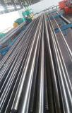 SAE 1020 A36 Ss400の風邪-引かれた明るい棒鋼