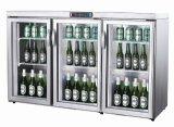小型ビール表示冷却装置小型冷却装置飲料のクーラー