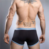 Best Sexy Designs를 가진 Mens Cheap Boxer Briefs Underwear