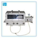 Лабораторная работа компактный стендовых вакуумный вещевой ящик с контроллера давления
