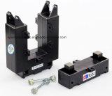 Transformateur de courant 0-100AAC de faisceau fendu de Xh-Sct