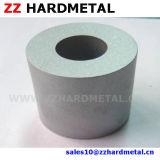 Zementierte Kopftext-Schmieden-Form des Karbid-Yg20c kalte