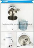 Glas-PC zahnmedizinisches Wasser destillierte Maschine für Hauptgebrauch
