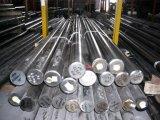 barra rotonda d'acciaio laminata a freddo SUS316 17-4pH
