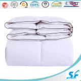 Стеганая ткань из микроволокна стеганых матрасов / пуховые одеяла / одеяло