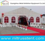 Constructeur chaud de la Chine de type du Nigéria de tente de vente