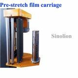 Le mini roulis d'extension Pré-Étirent l'emballage d'extension de machine d'emballage