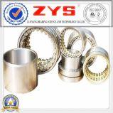 Grande cuscinetto a rulli conici di Zys fatto in Cina 3820/1060