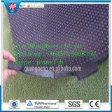 Резиновый коврик для стабильной, резиновые стабильной плитки, лошади резиновый коврик