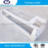 Moldes de injeção/de moldagem para aparelhos domésticos Electronics