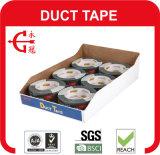 Purpoe Duct Tape供給大将-5