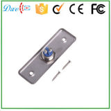 Metall Door Push Button Switch 12V