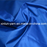 Ткань PU Downproof нейлона 100% для вниз куртки/мешка/зонтика