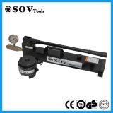 Tenditore idraulico ultra ad alta pressione (serie di SV61LS)