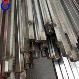 Провод штанга 1mm нержавеющей стали, 3mm, 4mm