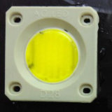 D28 Módulo CA COB LED de 30W